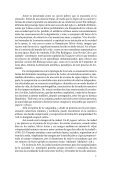 Centenario de Roberto Arlt, narrador de la marginalidad - Page 5