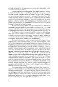 Centenario de Roberto Arlt, narrador de la marginalidad - Page 6