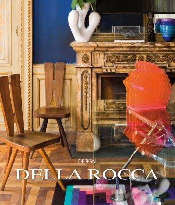 catalogo pdf (12 Mb) - Della Rocca Casa d'Aste