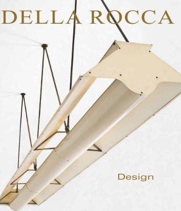 catalogo pdf - Della Rocca Casa d'Aste