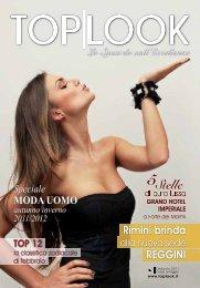 carlo pignatelli - Top Look