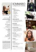 carlo pignatelli - Top Look - Page 3