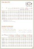 Estacas-Prancha Metálicas - ArcelorMittal - Page 3