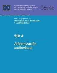 eje-2-fopiie - Primaria Digital - Educ.ar