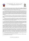 Laminadora de masa para la industria panificadora. - expodime - Page 3