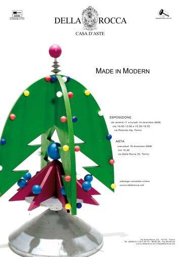catalogo pdf (3 Mb) - Della Rocca Casa d'Aste