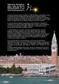 11 - Vetreria Artistica Busato - Page 2