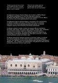 11 - Vetreria Artistica Busato - Page 3