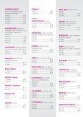 PUNTA CHICA PUNTO TIGRE - sushi - Page 2
