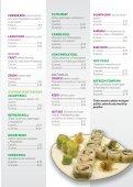 PUNTA CHICA PUNTO TIGRE - sushi - Page 3