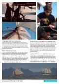 Bessie Ellen Scotland 2012v2.pub - Classic Sailing - Page 3