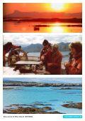 Bessie Ellen Scotland 2012v2.pub - Classic Sailing - Page 4