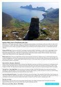 Bessie Ellen Scotland 2012v2.pub - Classic Sailing - Page 5