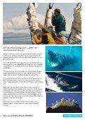 Bessie Ellen Scotland 2012v2.pub - Classic Sailing - Page 6