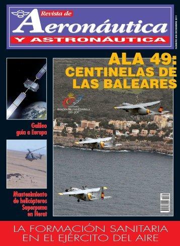 14143.05, pdf - Ejército del Aire - Ministerio de Defensa
