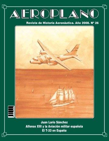maqueta portada:maqueta portada - Ejército del Aire - Ministerio de ...
