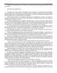 LOS SIETE LOCOS – ROBERTO ARLT - Page 5
