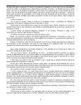 LOS SIETE LOCOS – ROBERTO ARLT - Page 6