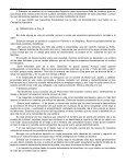LOS SIETE LOCOS – ROBERTO ARLT - Page 7