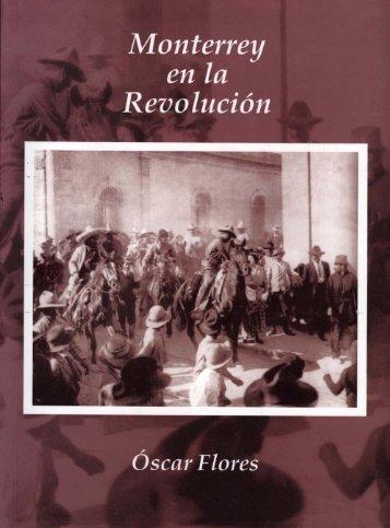 2006 - Historia Económica de México II, 2011-1