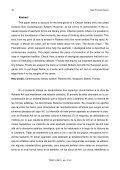 Roberto Arlt - Page 2