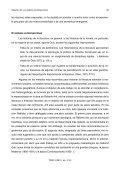 Roberto Arlt - Page 3