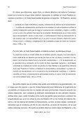 Roberto Arlt - Page 4