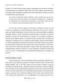 Roberto Arlt - Page 5