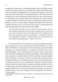 Roberto Arlt - Page 6