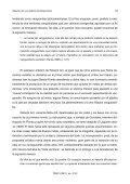 Roberto Arlt - Page 7