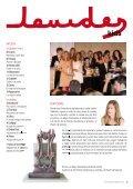 catalogo lourdes en pdf - Nenet.es - Page 3