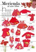 catalogo lourdes en pdf - Nenet.es - Page 6