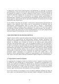 tratamiento digital de imágenes de teledetección en el espectro ... - Page 2