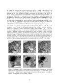 tratamiento digital de imágenes de teledetección en el espectro ... - Page 4