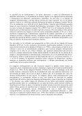 tratamiento digital de imágenes de teledetección en el espectro ... - Page 6