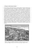 tratamiento digital de imágenes de teledetección en el espectro ... - Page 7