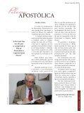 1   MENSAGEM - ABRIL 2013 - Page 3