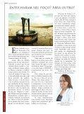 1   MENSAGEM - ABRIL 2013 - Page 6