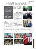 1   MENSAGEM - ABRIL 2013 - Page 7