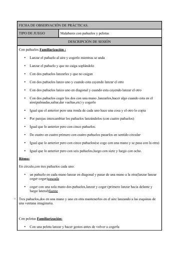 Ficha de observación malabares Sandra Curiel.pdf