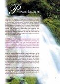 organización - MCCH - Page 3