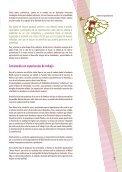 organización - MCCH - Page 5