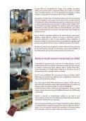 organización - MCCH - Page 6