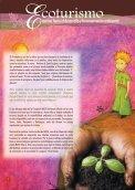organización - MCCH - Page 7