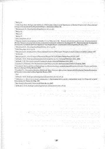 Revista Energeia - Vol. 5- Diciembre 2007- Parte 2 - Universidad ...