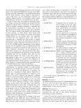 Laplace–Beltrami spectra as 'Shape-DNA' - Martin Reuter - MIT - Page 2