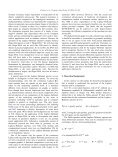 Laplace–Beltrami spectra as 'Shape-DNA' - Martin Reuter - MIT - Page 4