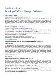 Versión PDF - Acoger y Compartir