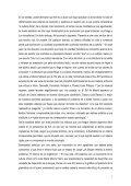 LENGUAJE Y ESCRITURA EN ROBERTO ARLT - Page 2