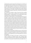 LENGUAJE Y ESCRITURA EN ROBERTO ARLT - Page 3